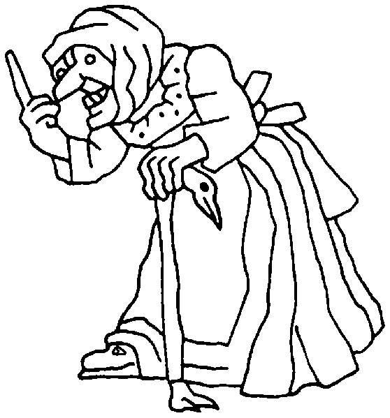 animated-coloring-pages-witch-image-0002