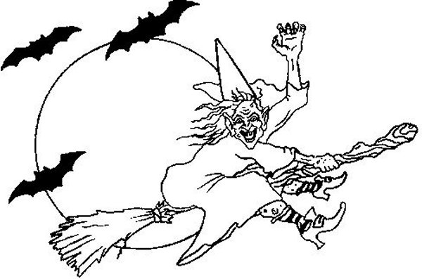 animated-coloring-pages-witch-image-0006