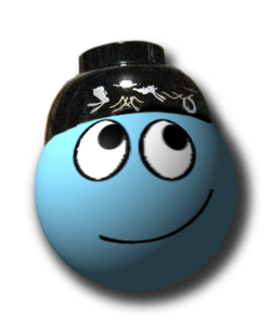 animated-3d-smiley-image-0004