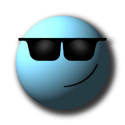 animated-3d-smiley-image-0009