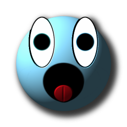 animated-3d-smiley-image-0010