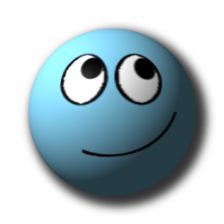 animated-3d-smiley-image-0014