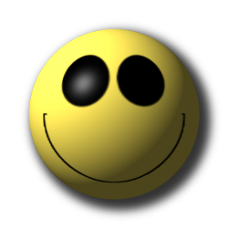 3D Smileys & Smilies: Animated Images, Gifs, Pictures ...
