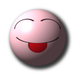 animated-3d-smiley-image-0027