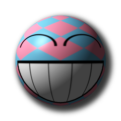 animated-3d-smiley-image-0037