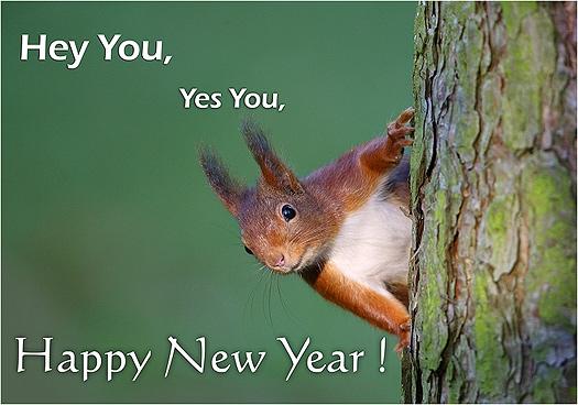 animated-new-year-image-0228