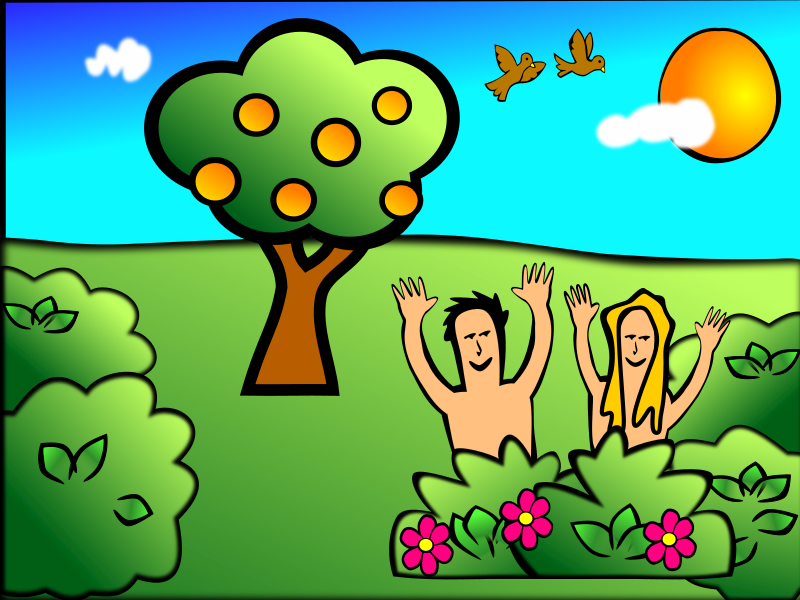 animated-adam-and-eve-image-0009