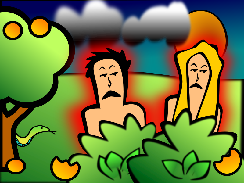 animated-adam-and-eve-image-0010