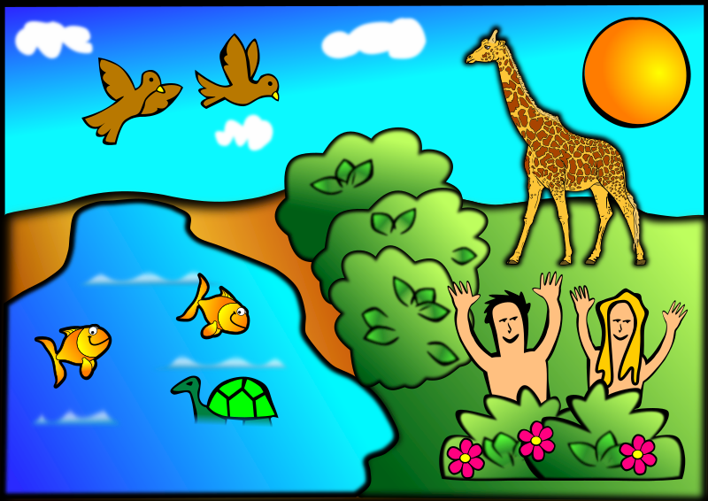 animated-adam-and-eve-image-0011