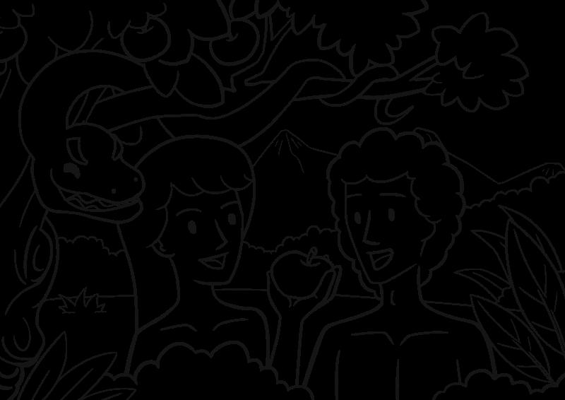 animated-adam-and-eve-image-0014