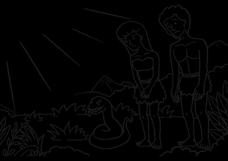 animated-adam-and-eve-image-0015