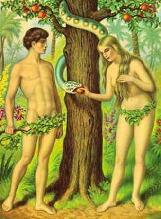 animated-adam-and-eve-image-0017