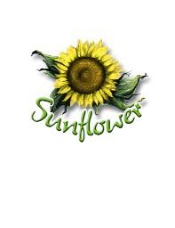 animated-sunflower-image-0034