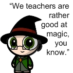 animated-teacher-image-0097