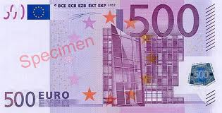 animated-banknote-image-0010