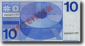 animated-banknote-image-0016