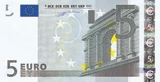 animated-banknote-image-0024