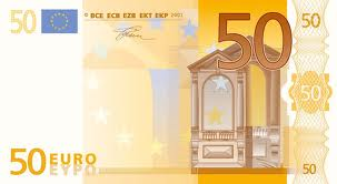 animated-banknote-image-0028