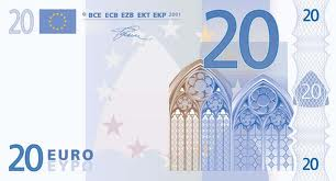 animated-banknote-image-0035