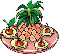 animated-pineapple-image-0017
