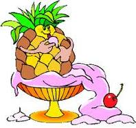 animated-pineapple-image-0024