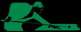 animated-billiard-image-0098