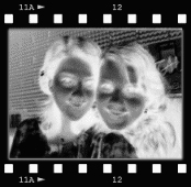 animated-film-and-movie-image-0051