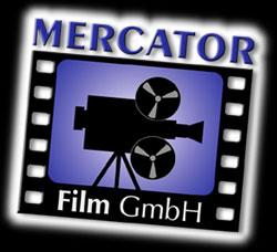 animated-film-and-movie-image-0060