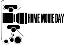 animated-film-and-movie-image-0068