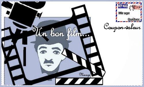 animated-film-and-movie-image-0072