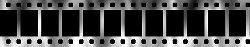 animated-film-and-movie-image-0073