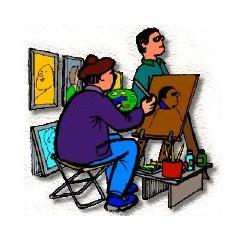 animated-painter-image-0034