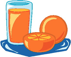 animated-orange-image-0014