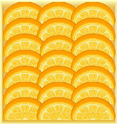 animated-orange-image-0015