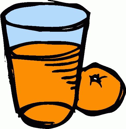animated-orange-image-0016