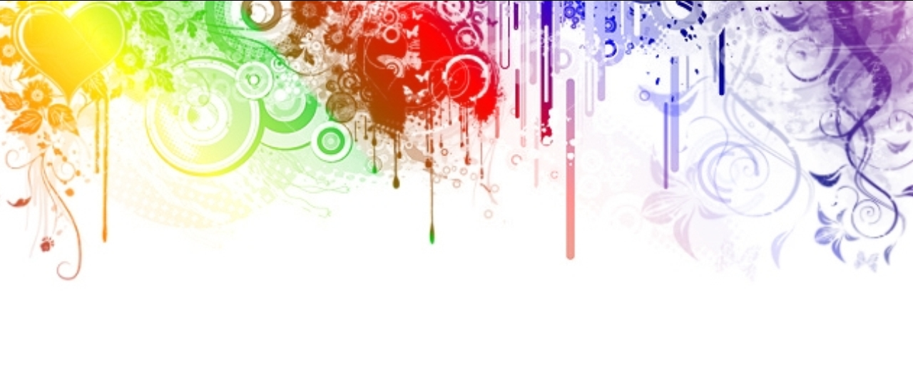 animated-rainbow-image-0073