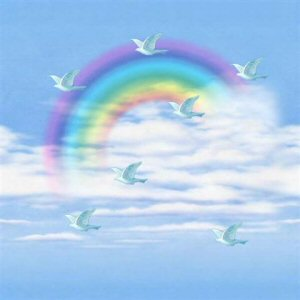 animated-rainbow-image-0093