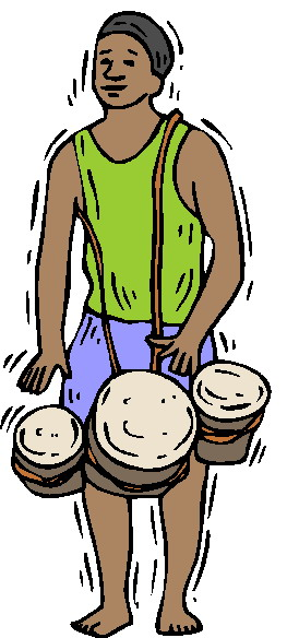 animated-percussion-instrument-image-0160