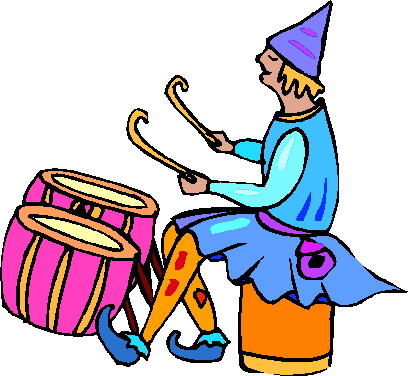 animated-percussion-instrument-image-0161