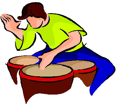 animated-percussion-instrument-image-0162