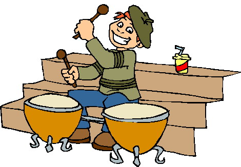 animated-percussion-instrument-image-0164