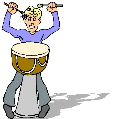animated-percussion-instrument-image-0165