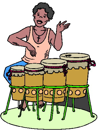 animated-percussion-instrument-image-0166