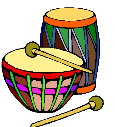 animated-percussion-instrument-image-0167