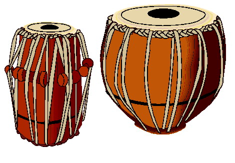 animated-percussion-instrument-image-0171