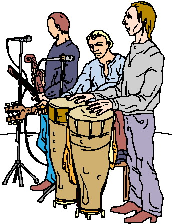 animated-percussion-instrument-image-0172