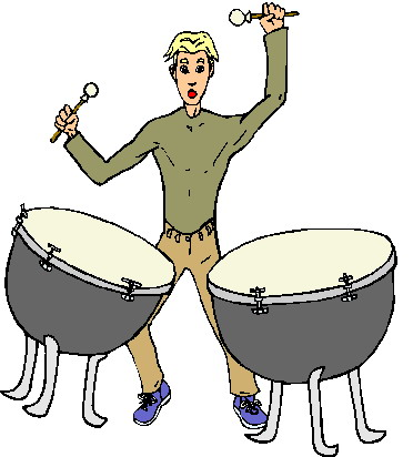 animated-percussion-instrument-image-0173
