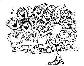 animated-singing-image-0081