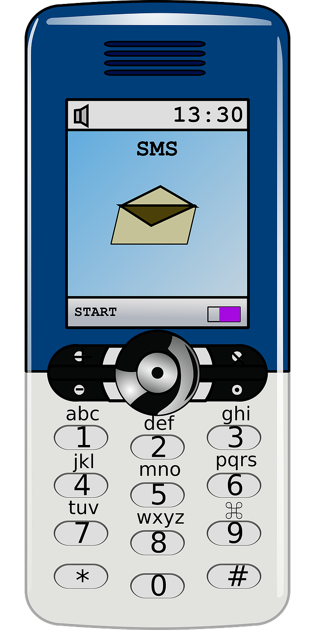 sms  u0026 text messages  animated images  gifs  pictures