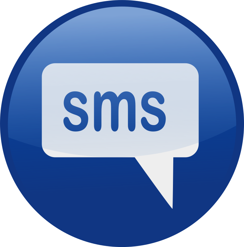animated-sms-and-text-message-image-0036